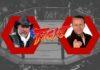 Cinco lugares para la pelea entre Adame y Trejo, en la CDMX