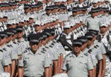 Habrá cuartel de la Guardia Nacional en el Bosque de Chapultepec