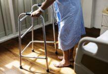 Senado aprueba cuidados paliativos integrales como derecho para todos