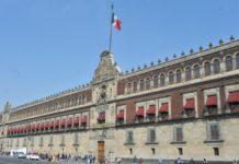 ¿Cómo es el departamento en Palacio Nacional donde vivirá AMLO?