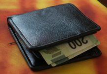 ¿Qué pasó? Mexicanos son los que menos devuelven carteras extraviadas