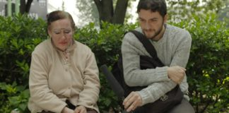 documental Margarita