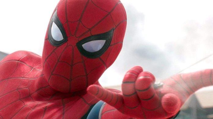 escenas post créditos de Spider-Man