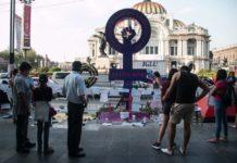 Feministlán: Ciudad sin alerta