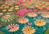 feria de las flores 2019 en xochitla