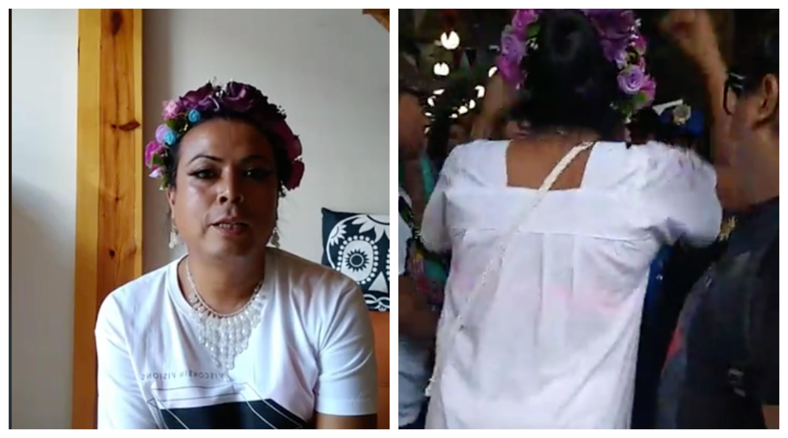 lady-tacos-vs-polis-pelea-por-la-canasta-mas-famosa-de-cdmx