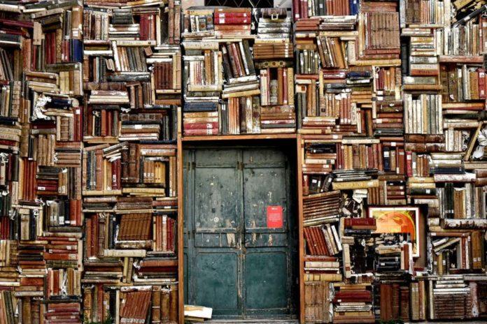 libros vivos NEB