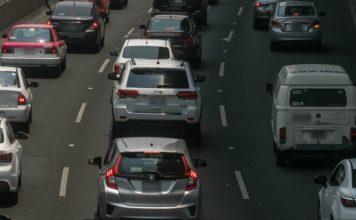 mecánicos falsos en periférico extorsionan a automovilistas