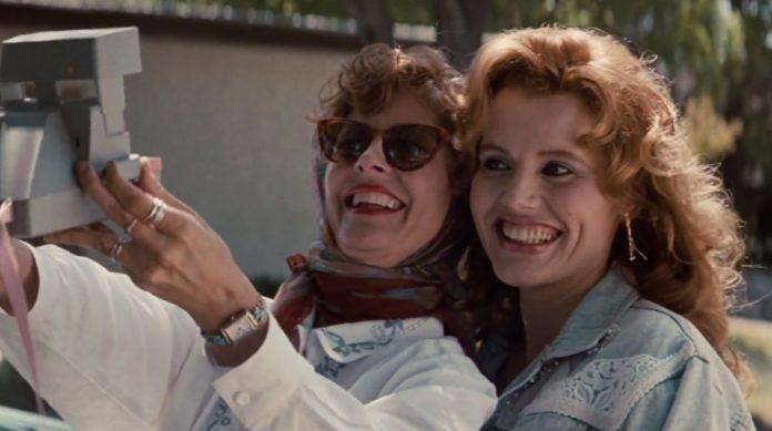 mejores películas de amistad