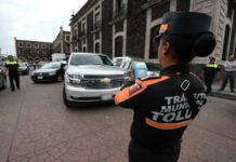 ¡Ojo! Multas en el Estado de México serán más severas
