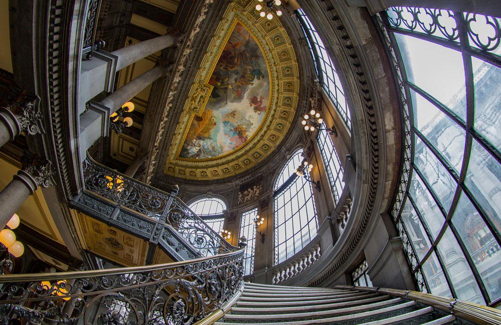 9 museos ideales para una cita en la CDMX