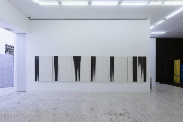 museo de arte contemporaneo cdmx