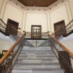 un-museo-chilango-con-mas-de-444-anos-de-antiguedad