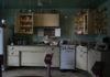 Museo Galería Nuestra Cocina Duque de Herdez