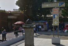 Habrá cierres por obras de mantenimiento en Metro Hidalgo