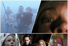 peliculas de terror favoritas de Stephen King