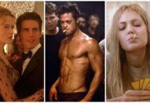 películas que cumplen 20 años