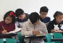 Checa dónde y cuándo consultar resultados del examen Comipems 2019