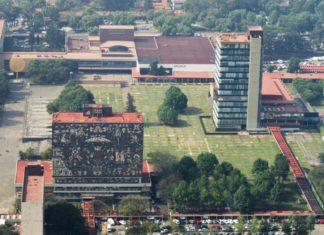 Guía infalible para consultar los resultados del examen de la UNAM