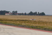 semarnat avala aeropuerto de santa lucia
