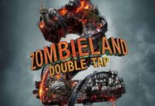 tráiler de zombieland 2