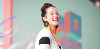 disco nuevo de Ximena Sariñana