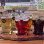 Cervecerías en CDMX