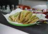 Tacos La Pirámide