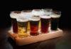 cerveza artesanal en CDMX