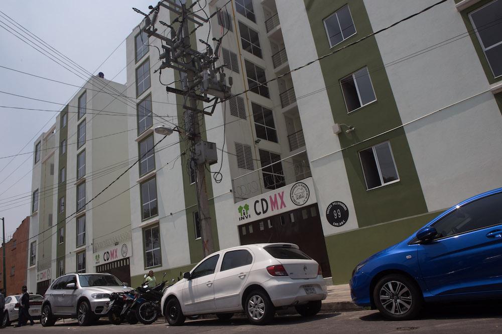 estas-11-zonas-de-la-cdmx-tendran-viviendas-de-bajo-costo