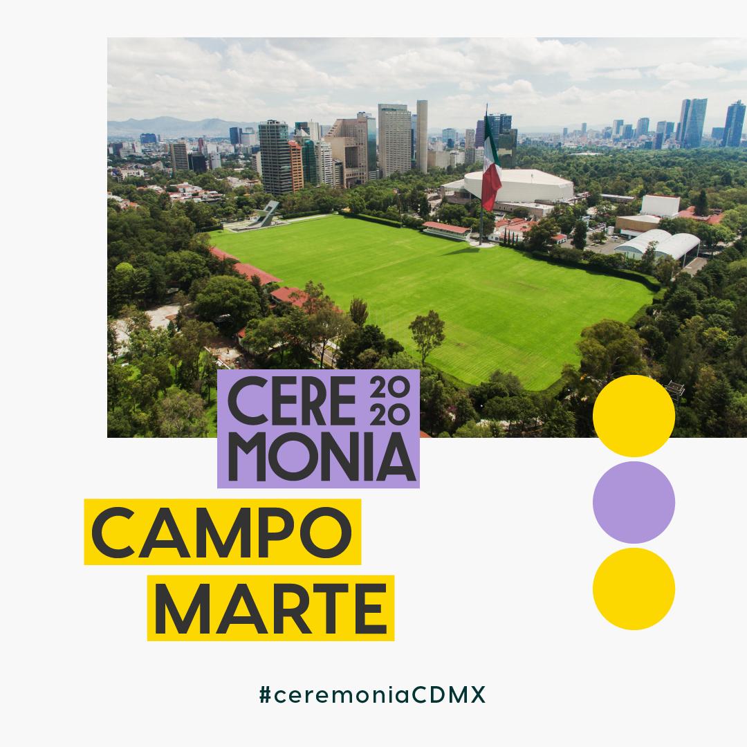 festival-ceremonia-cambia-de-sede-y-llega-a-la-cdmx