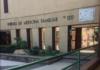 médico del IMSS acusado de violación