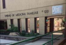 médico acusado de violar a una paciente