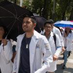 la-cdmx-tendra-una-universidad-nacional-de-medicina