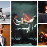 el-festival-internacional-cervantino-2020-sera-digital