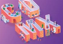 Airbnb en la CDMX