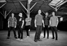 bad religion regresa a méxico