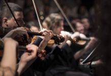 empo sinfonico