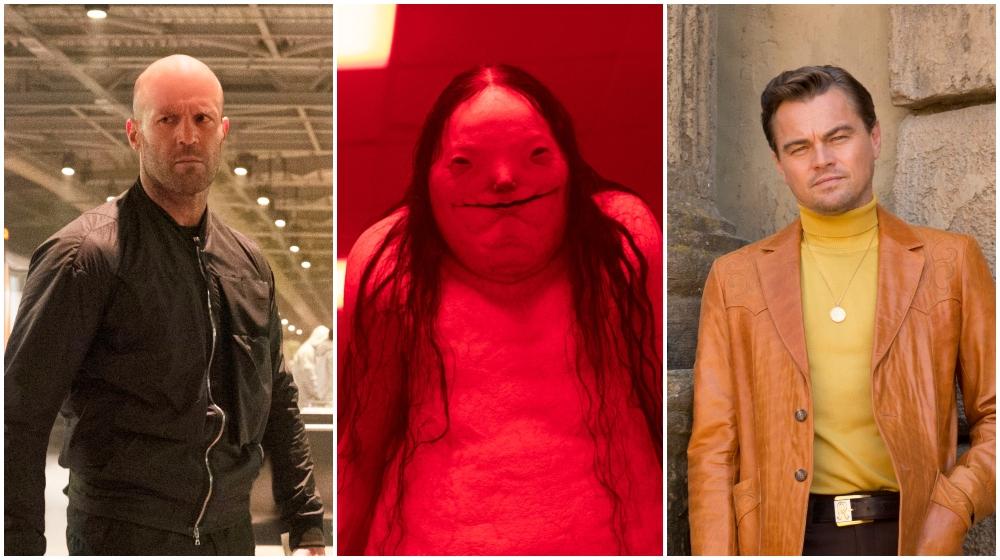los-cines-se-llenan-de-accion-terror-y-adrenalina-en-agosto