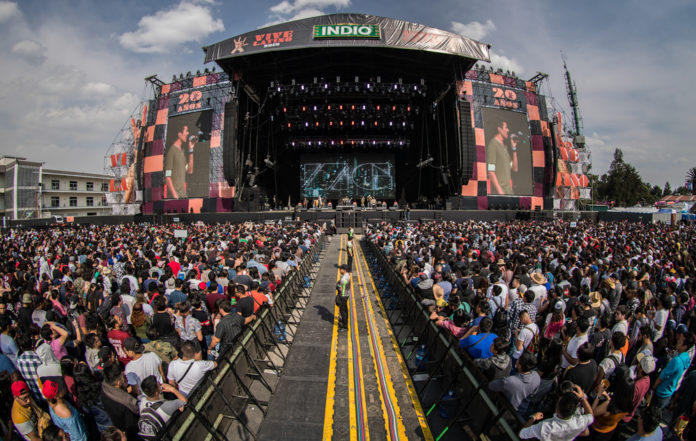 el-festival-vive-latino-confirma-su-regreso-para-el-2022