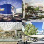 fotos-asi-sera-el-nuevo-centro-comercial-donde-estara-ikea