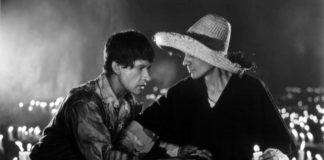 20 mejores películas mexicanas