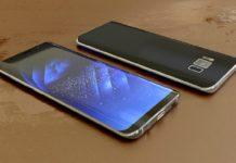 ¡Hora de estrenar! Estos son los mejores celulares de 2019