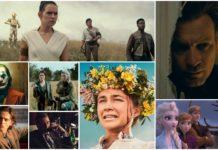 películas más esperadas del 2019
