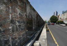 Así será la rehabilitación y reforestación de avenida Chapultepec
