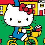 todos-a-rodar-con-hello-kitty-en-este-paseo-chilango
