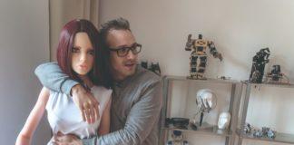 sexo con robots (5)