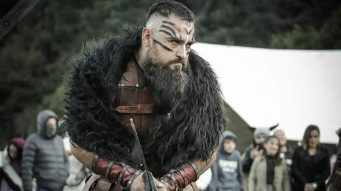 viking fest 2019