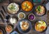 Restaurante Nam Curry