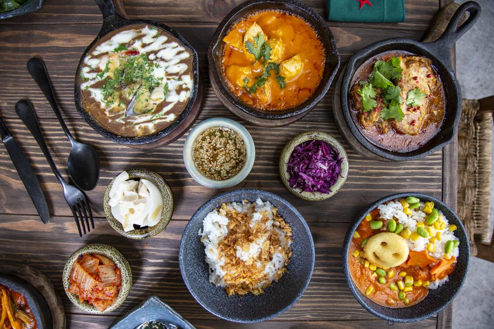 nam-curry-el-nuevo-restaurante-de-curry-solo-curry-%f0%9f%94%a5%f0%9f%8d%b2